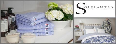 Bild från www.shoppinggalleria.se