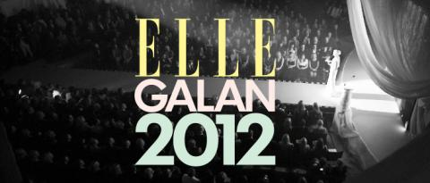 Bild från www.elle.se