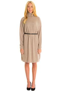 By Malene Birger klänning från Lilla Butiken i Vänersborg