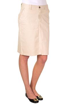 Klassisk kjol från Pret