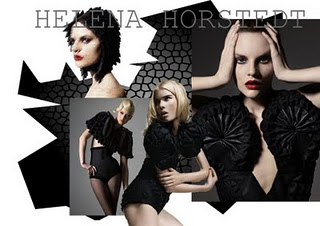 Bild från www.helenahorstedt.com