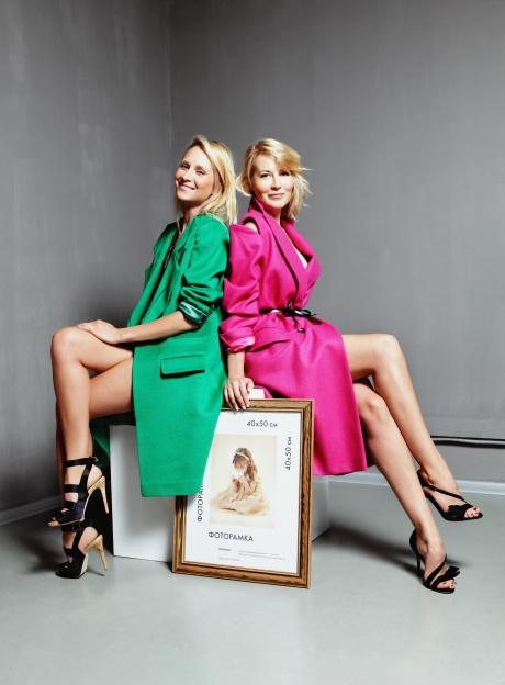 Bild från: www.mercedesbenzfashionweekrussia.com