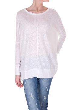 Här har vi en underbar oversize tröja från Line of Oslo som vi kallar för Jolly